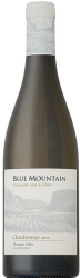 BlueMountain_2012_Chardonnay
