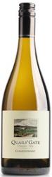 Quails Gate Chardonnay