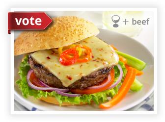 beef 2
