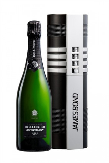 bollinger-james-bond