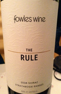 Fowles Wines Big Photo