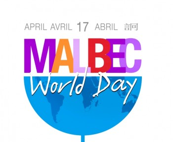 Malbec-World-Day