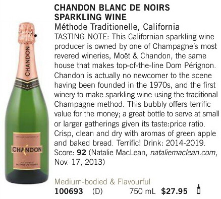 May 10 2014 Chandon 7