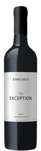 fowles-wine-the-exception-cabernet-sauvignon-2010-202689-bottle-1398082006