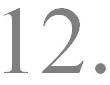 Big Number 12