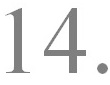 Big Number 14a