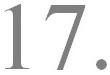 Big Number 17
