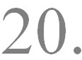 Big Number 20