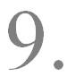 Big Number 9