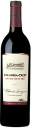 Columbia Crest B