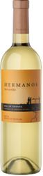 Hermanos De Domingo Torrontes 2
