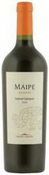 Maipe Reserve Proviva 2