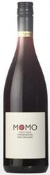 Momo Pinot Noir 3