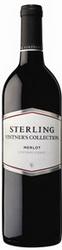 Sterling B