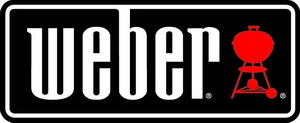 Weber logo 2012 small