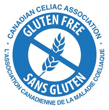 gluten free symbol 1 small