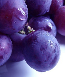grapespurplecropped