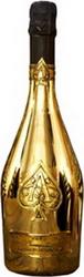 Armand De Brignac Brut Gold Champagne A