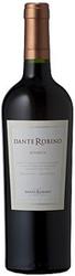 Dante Robino Bonarda A