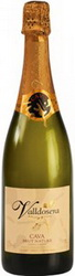 Valldosera Brut Nature Cava A