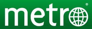 metro news June, 2014