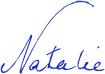 signature fullsize