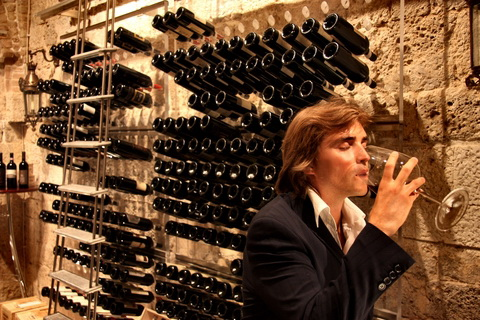 Building A Wine Cellar Costly Mistakes To Avoid Natalie