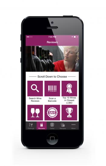 2014 1 App Front UB