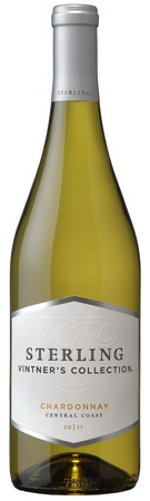 Sterling-Vintners-Collection-Chardonnay-bottle