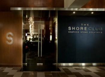 shore-club Toronto