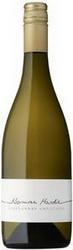 Norman Hardie Unfiltered Chardonnay