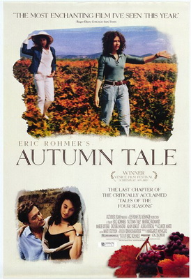 autumn-tale-movie