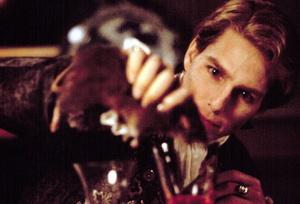 vampire tom cruise