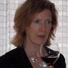 Jane Staples Oct. 2014