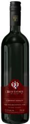 Reif Estate Winery Niagara Peninsula Cabernet Merlot