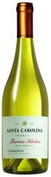 Santa Carolina Gran Reserva Chardonnay