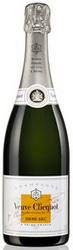 Veuve Clicquot Demi Sec Champagne