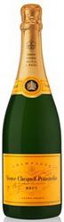 Veuve Clicquot Non-Vintage Champagne