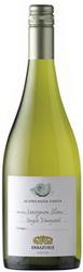 Errazuriz Aconcagua Costa Sauvignon Blanc 2014