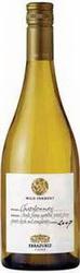 Errazuriz Wild Ferment Chardonnay 2012