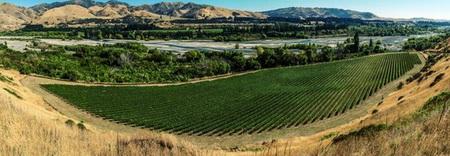 VM Valley