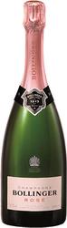 bollinger-brut-champagne-ros--209401-bottle-1415301367