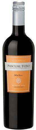 pascual-toso-malbec