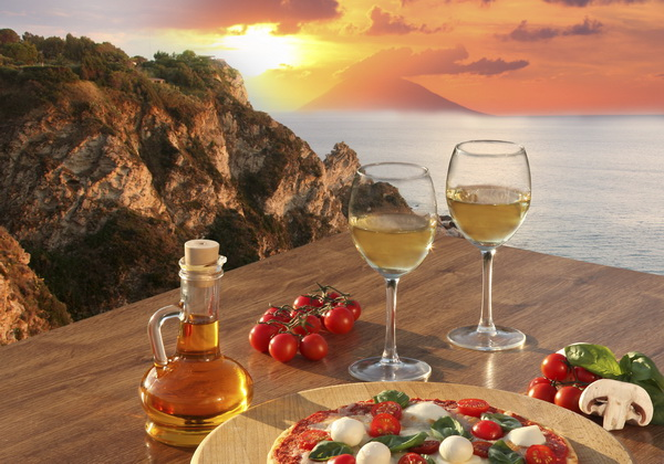 Image result for wines from sicily