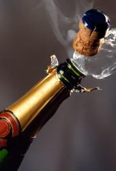 champagnecorkflyingsmall