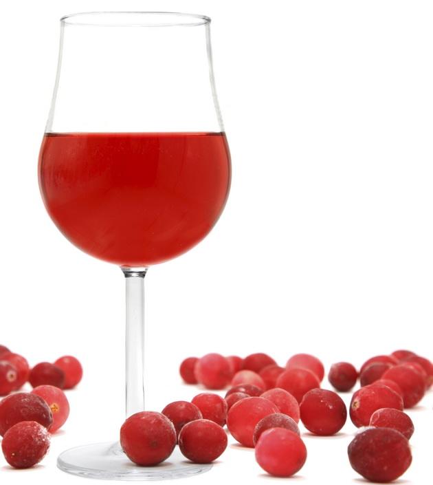 cranberry wine 630