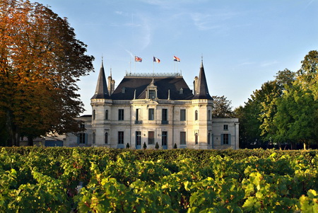 palmer-chateau_1729