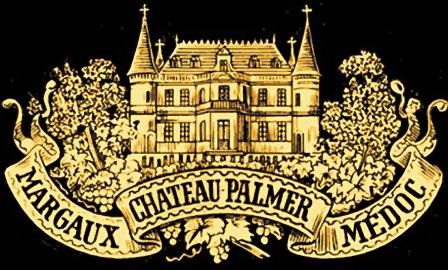 palmer coat of arms