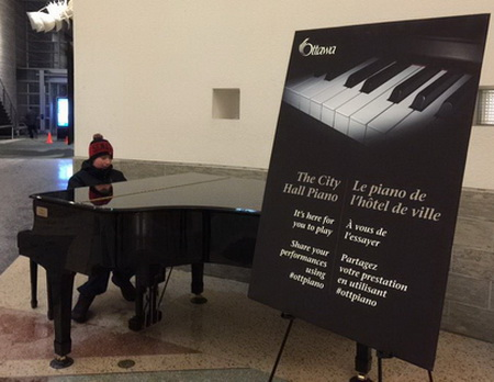 piano city hall sign 2