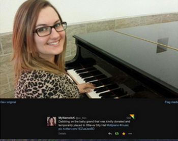 piano woman 6